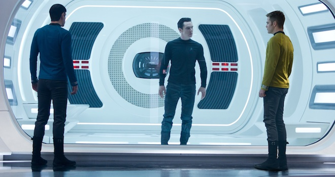 star trek into darkness 660 Get Ready for These Star Trek Live Events