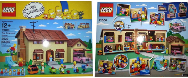 simpsons_lego_set_BB3847349.jpg