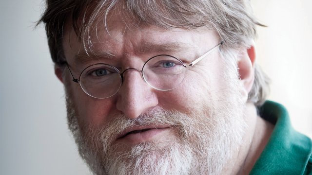 The Best Answers From Gabe Newell's Reddit AMA Session