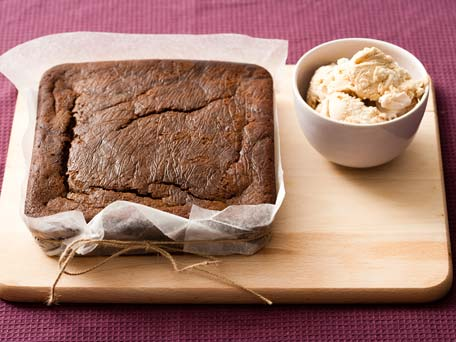 old fashioned old fashioned gingerbread cake favorite old fashioned ...