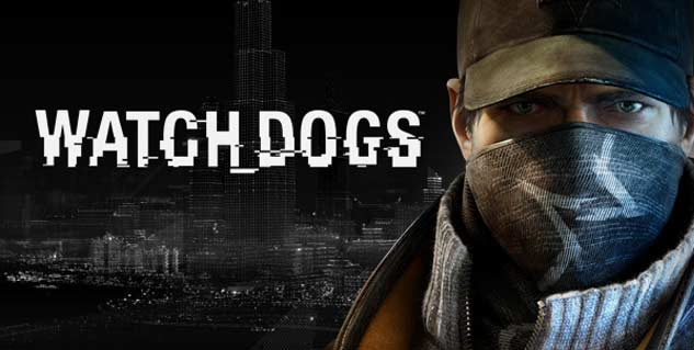 Watch Dogs Minimum Specs Released for PC
