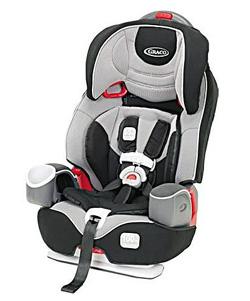 Mazdaspeedforums Org Car Seats