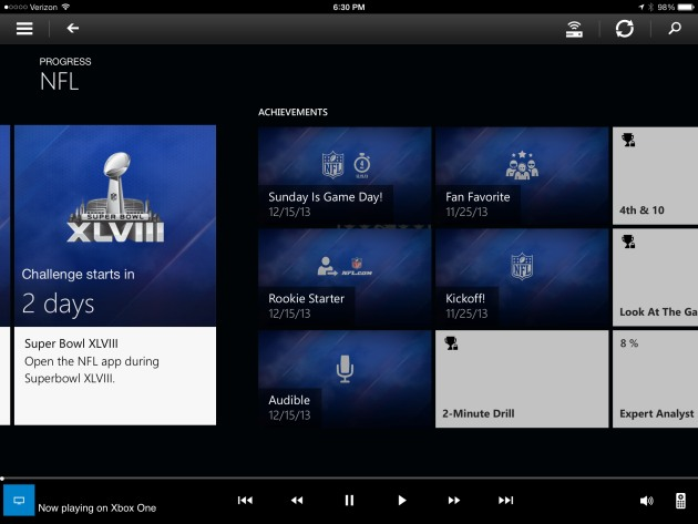 How to watch Super Bowl XLVIII: the Engadget survival guide