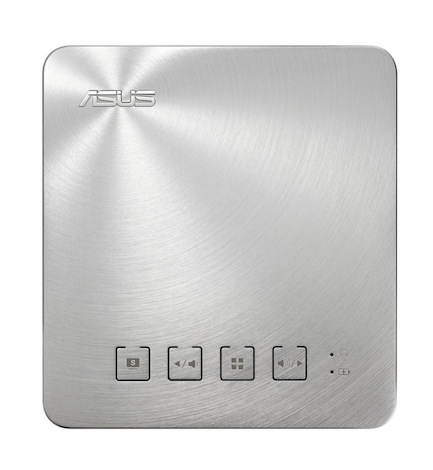 ASUS S1 proyector LED portatil