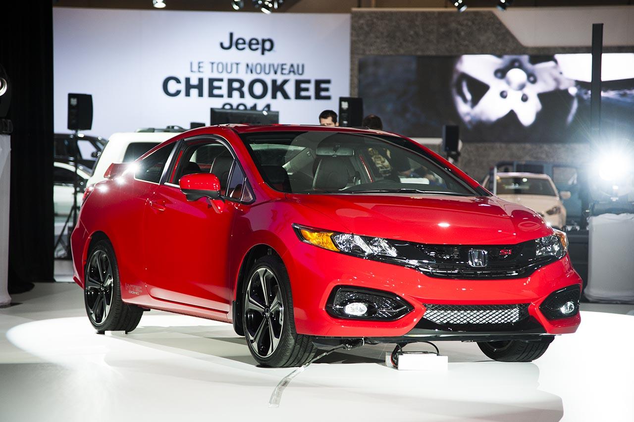 ratings safety si honda buy test crash coupe civic