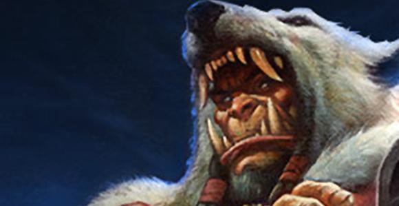 De retour en Azeroth Portrait-durotan-warlords_horley_580