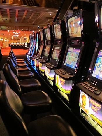 Atlantic city casinos gift cards casino fl mayport ship