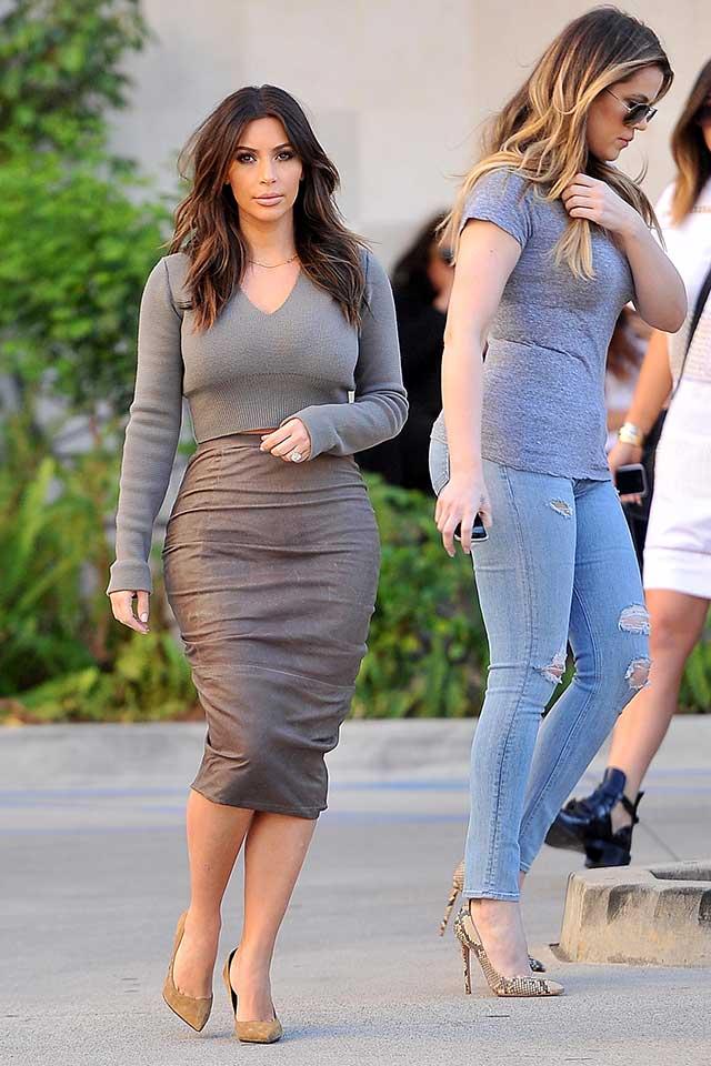 Kim-Kardashian-new-hair-style