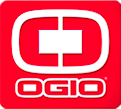OGIO International logo