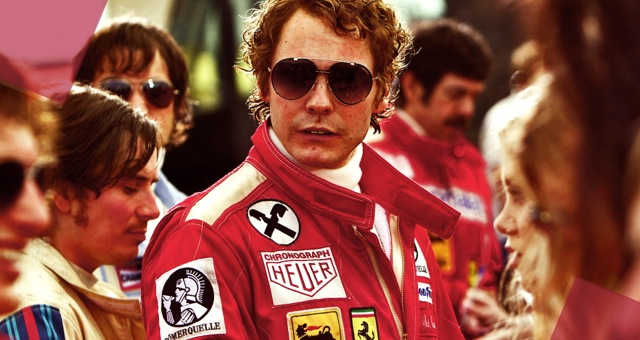 daniel bruhl, rush, rush movie