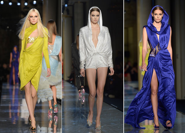 atelier-versace-couture