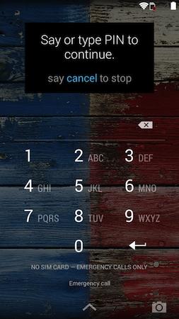 Touchless Control en Moto X se actualiza para que desbloquees tu teléfono... a viva voz