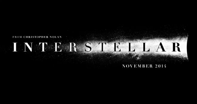 interstellar christopher nolan hans zimmer