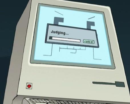 Bomb Icon Mac Bomb Icon When The Mac