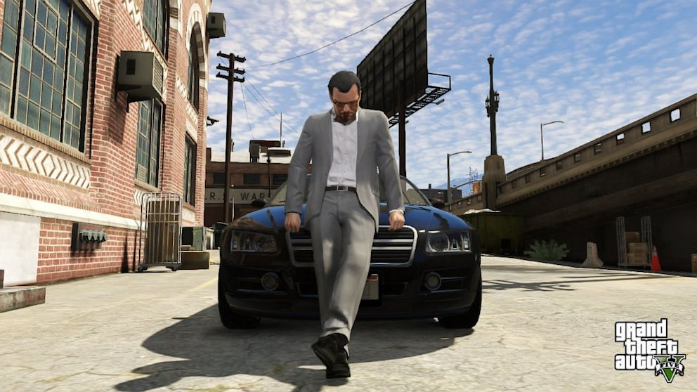 How to Earn More Money in GTA 5