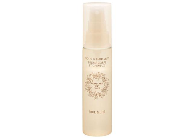 paul-and-joe-hairspray