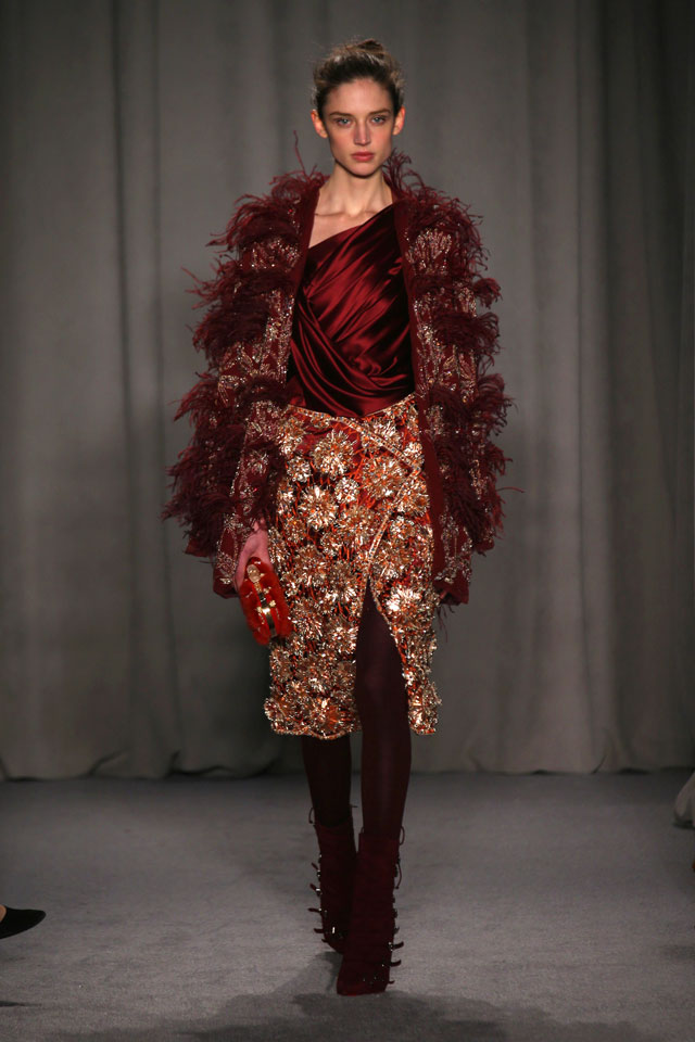 marchesa-autumn-winter