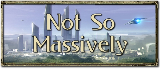 Game title image
