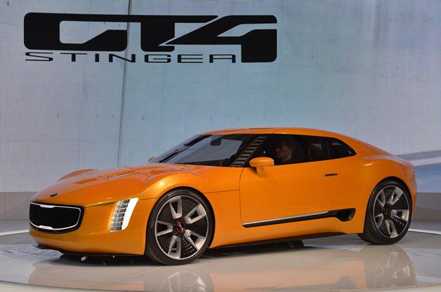 http://o.aolcdn.com/hss/storage/adam/e4551094c46028a8994efbc2c186c652/03-kia-gt4-stinger-concept-detroit-1.jpg
