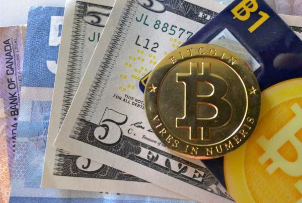 eBay en el Reino Unido permitirá transacciones con Bitcoins a partir de febrero