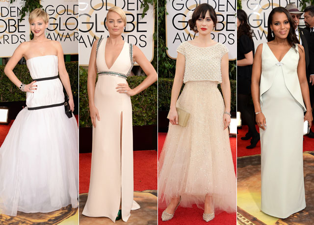 neutral-dresses-golden-globes