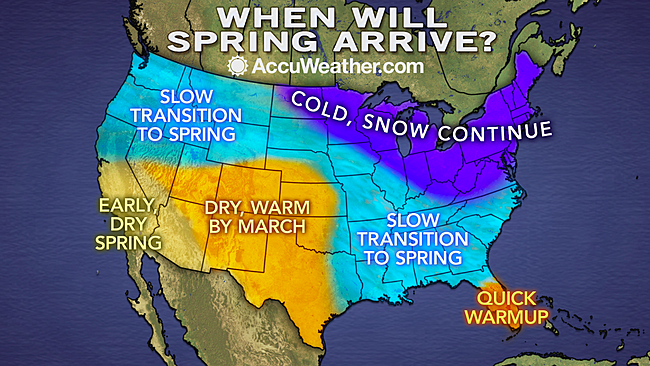 Weather on AOL - local, regional and national weather forecasts, news ...