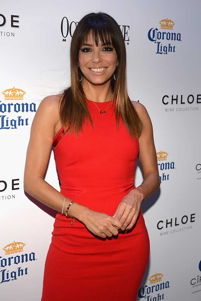Eva-Longoria-birthday