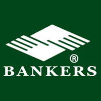 Bankers Life and Casualty Company logo