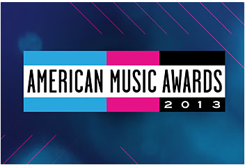 American Music Awards 2013 AMAs live stream video