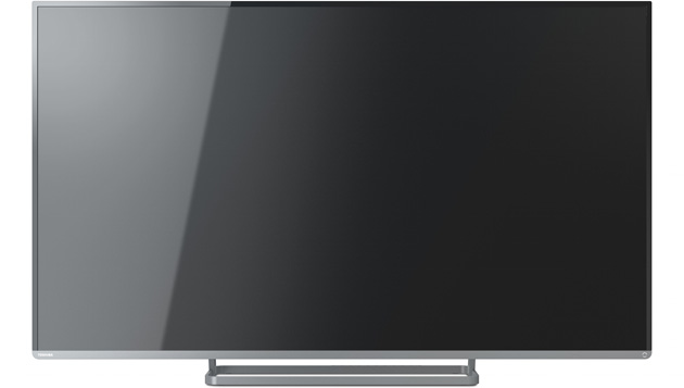 Toshiba 2014 HD TV
