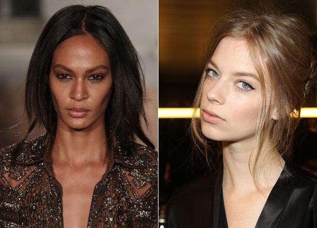 milan-fashion-week-makeup