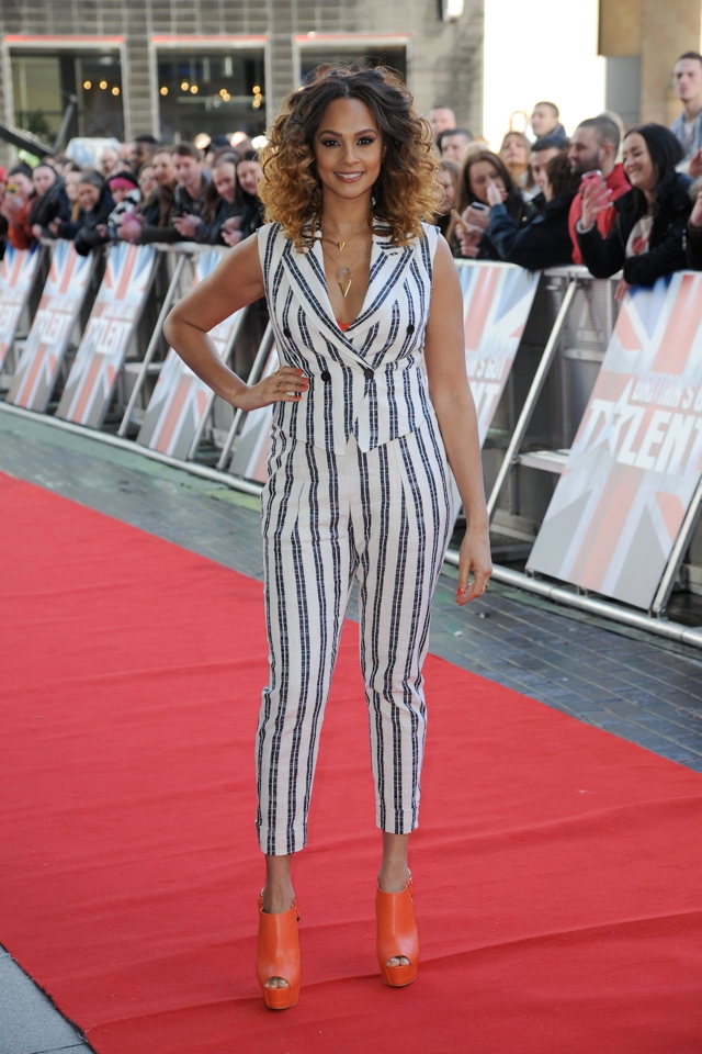 Alesha-Dixon-manchester-britains-got-talent-auditions