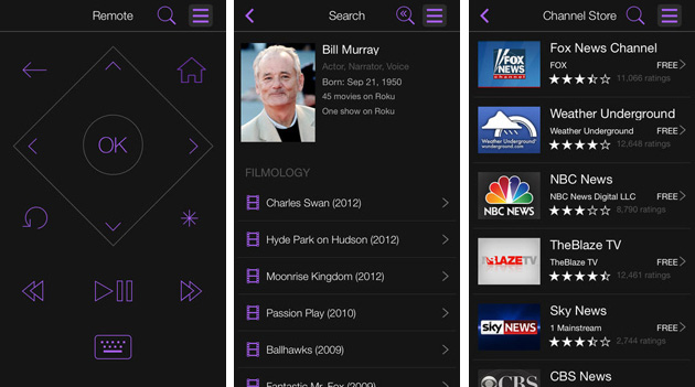 roku-iphone-app-3.jpg