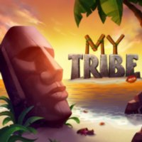 My Tribe releases newbie video to get more people playing
