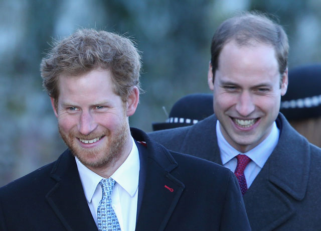 harry-william