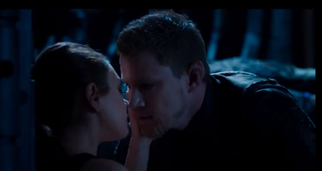 jupiter ascending release date moved february 2015