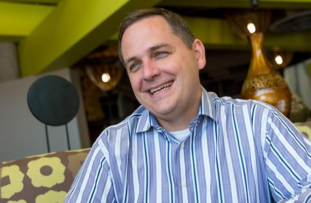 Marc Whitten, jefe de Xbox, abandona Microsoft