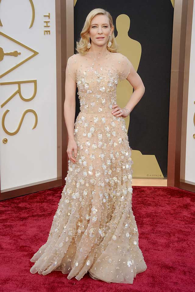 Cate-Blanchett-most-expensive-oscars-dress