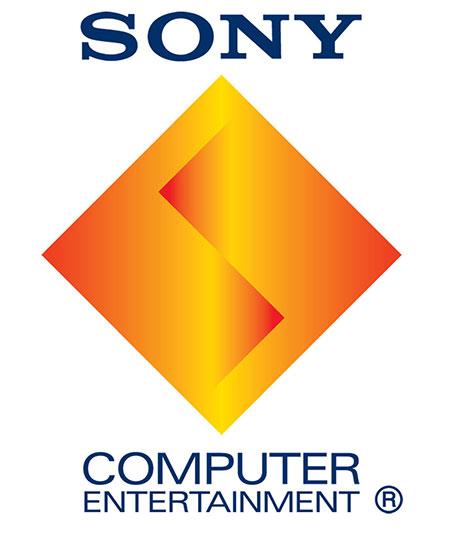 Sony Computer Entertainment Inc. Logo