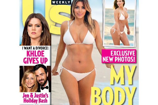 Related Pictures kim kardashian covering first 3d magazine pictures