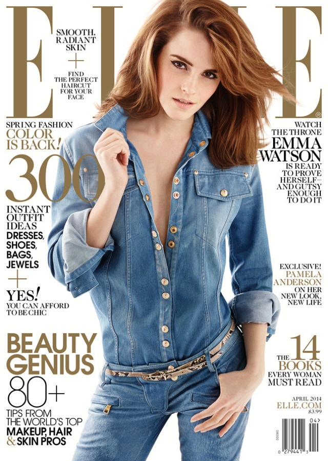 emma-watson-elle-magazine-cover-april-2014-jumpsuit