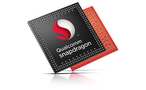 http://www.anandtech.com/show/7784/snapdragon-610-615-qualcomm-continues-down-its-64bit-warpath-with-48core-cortex-a53-designs
