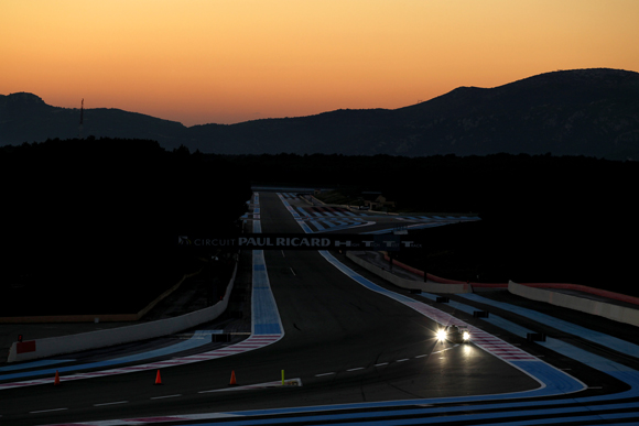 TOYOTA  Racing. World Endurance Championship. Roll-Out Test. 21st-23rd January 2014. Paul Ricard Circuit, France.