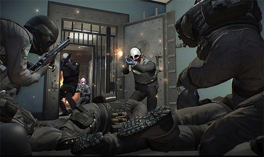 Jeux de 3d 2013 gratuit