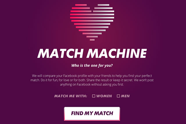 elle uk love match Home zodiac clothing and gifts zodiac sign t-shirts astrological compatibility zodiac love matches accurate horoscopes today and every day can provide you.