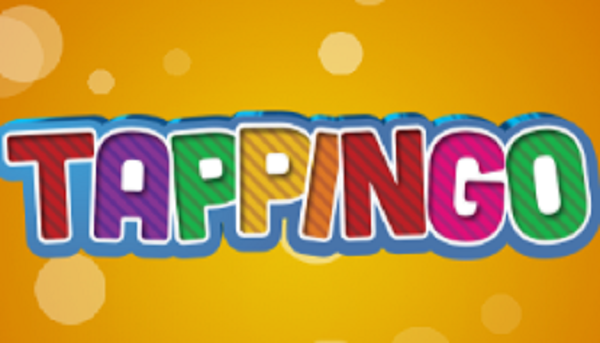 Pure Nintendo Review: Tappingo