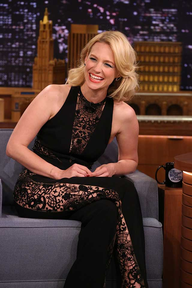January-Jones-jimmy-fallon