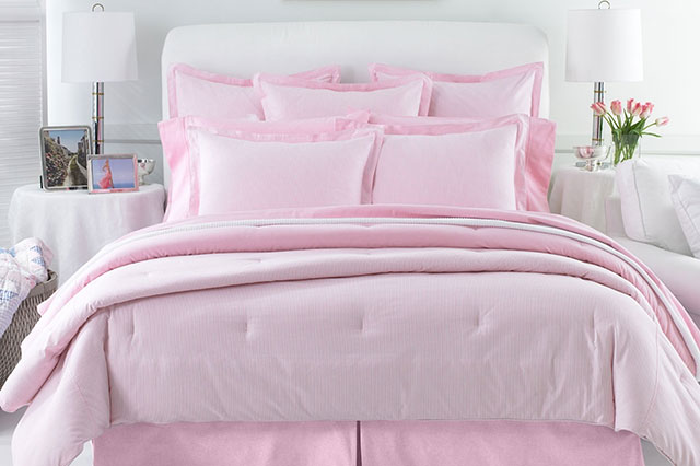 bed linen, bedding, bedsheets, bespreads