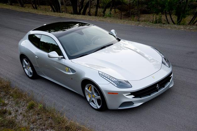 http://o.aolcdn.com/hss/storage/adam/f627ec64d6a4e4c4653b118cad6b0b59/2014-Ferrari-FF-05-628.jpg
