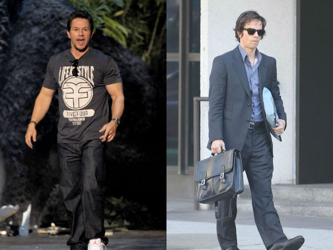 mark wahlberg gambler quotes